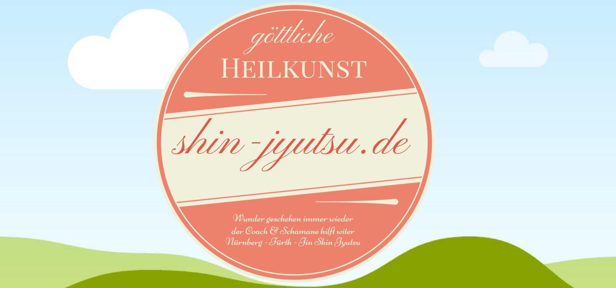 shin jyutsu Nürnberg Fürth