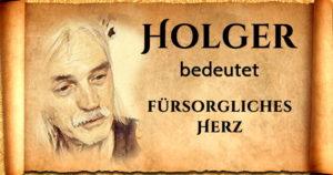 Holger Kiefer Jin Shin Jyutsu Nürnberg Fürth