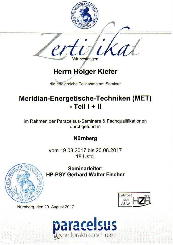 MET Meridian Energie Technik